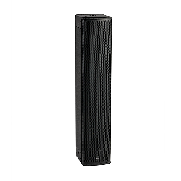 L504-85 5-inch Full-frequency Linear Pillar